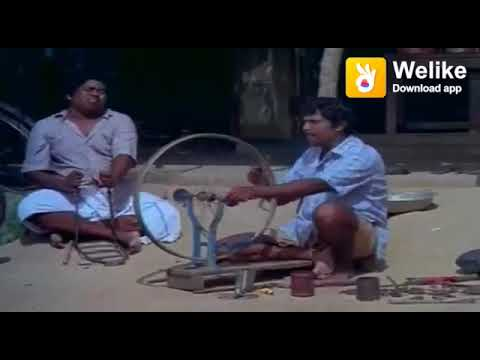 whatsapp comedy status video download in tamil