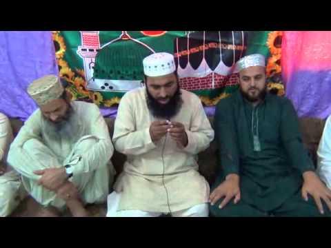 Video Urs e Pak Hazrat Abu Anees Sufi Muhammad Barkat Ali Ludhianvi QSA,Organized By Abid Hussain & Friend download in MP3, 3GP, MP4, WEBM, AVI, FLV January 2017
