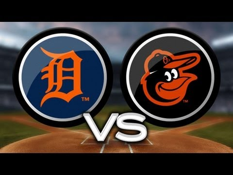 5/31/13: O's rally in the ninth, Dickerson walks off