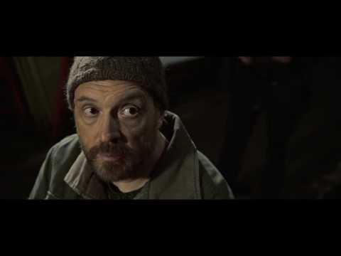 Teaser trailer de Das ewige leben (HD)