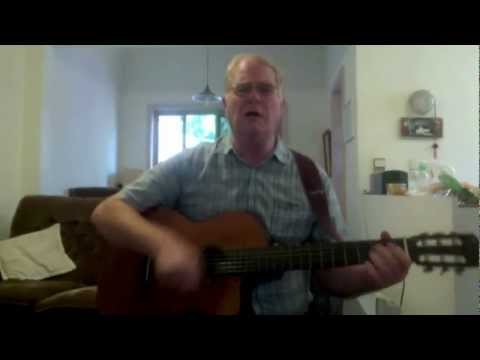1476. Coal Miner's Blues (Jim Owen cover)