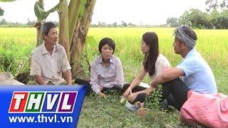 THVL l Khởi đầu cơ nghiệp – Kỳ 125: Xã Hiếu Phụng – Vũng Liêm, Bình Ninh - Tam Bình, thvl, truyen hinh vinh long, thvl youtube