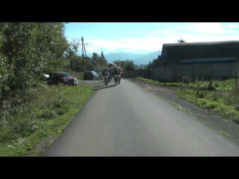 Tour de Filistin_videopozvanka 2