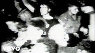 Ramones - Touring