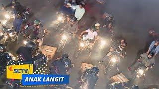 Video Highlight Anak Langit - Episode 977 MP3, 3GP, MP4, WEBM, AVI, FLV Maret 2019