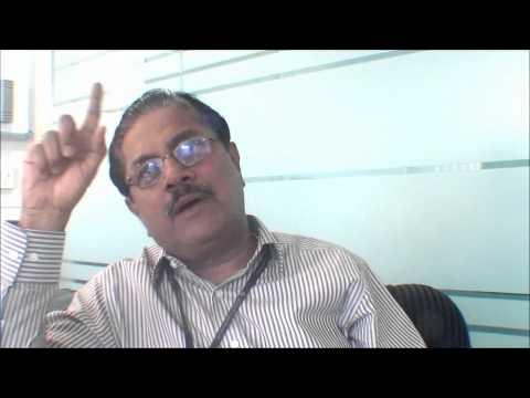 M.N.Kutty Nair, MIEL e-Security Pvt. Ltd.