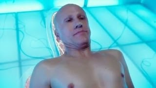 Nonton THE ZERO THEOREM (Christoph Waltz) | Trailer deutsch german [HD] Film Subtitle Indonesia Streaming Movie Download