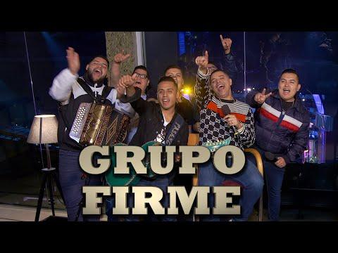 GRUPO FIRME PRESENTE EN PREMIOS DE LA RADIO 2019 - Pepe's Office - Thumbnail