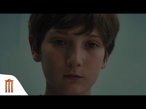 BRIGHTBURN -  Official Trailer [ซับไทย]
