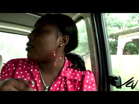 Jamaica Travel part 2 -  mountains to Black River, it's an adventure -  YouTube