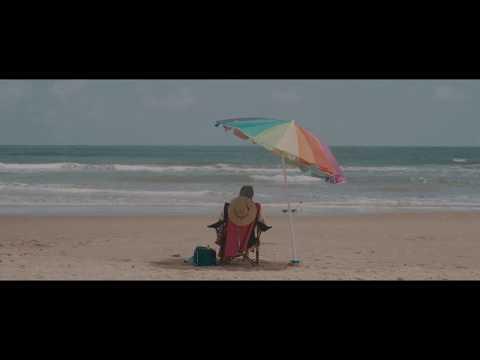 Song for Adam (Official Video)   Gregg Allman
