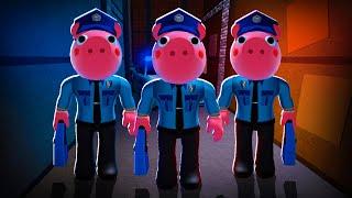 "THE ""LPD"" EXPLAINED!.. l Roblox Piggy: Book 2 Predictions"