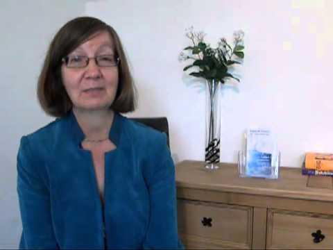 Deborah Pearce Hypnotherapy