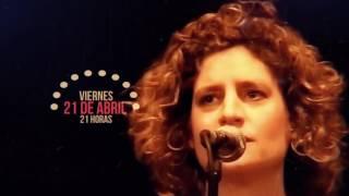 """""""Rueda"""" con Ana Prada"""