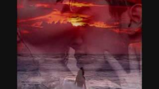 Lirim Gjonbiba - Potpuri Shqip - Muzike Shqip - Albanian Song