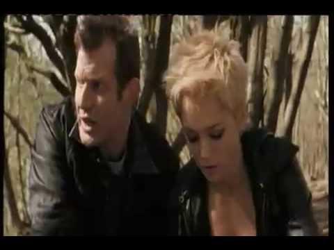 Primeval: Series Three Episode Nineteen