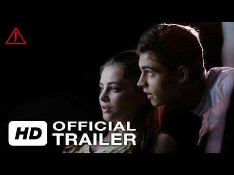 After - Teaser Trailer - 2019 Drama Movie HD