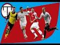 Reus To Bayern Munich! PSG Offer $80m Di Maria!Transfer News