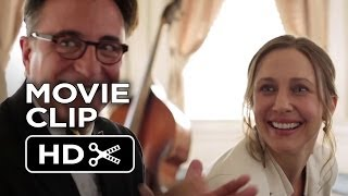 Nonton At Middleton Movie Clip   Piano  2014    Andy Garcia Movie Hd Film Subtitle Indonesia Streaming Movie Download