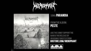 "Download Lagu Hierophant - ""Paranoia"" Mp3"