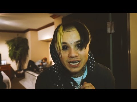Bexey – We Can Make It Feel Like It Will Never End