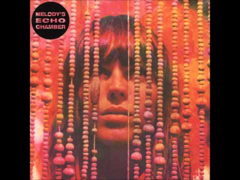 Chamber - Melody's Echo Chamber I DON'T OWN ANY OF MELODY PROCHET'S SONGS OR THIS WHOLE ALBUM, THIS IS HER WORK AND NOT MINE. NOT COPYRIGHTED. I Follow You: (0:00-3:34...