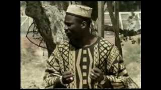 Download Lagu Abdoulaye Diabate - Mamou Diallo Mp3