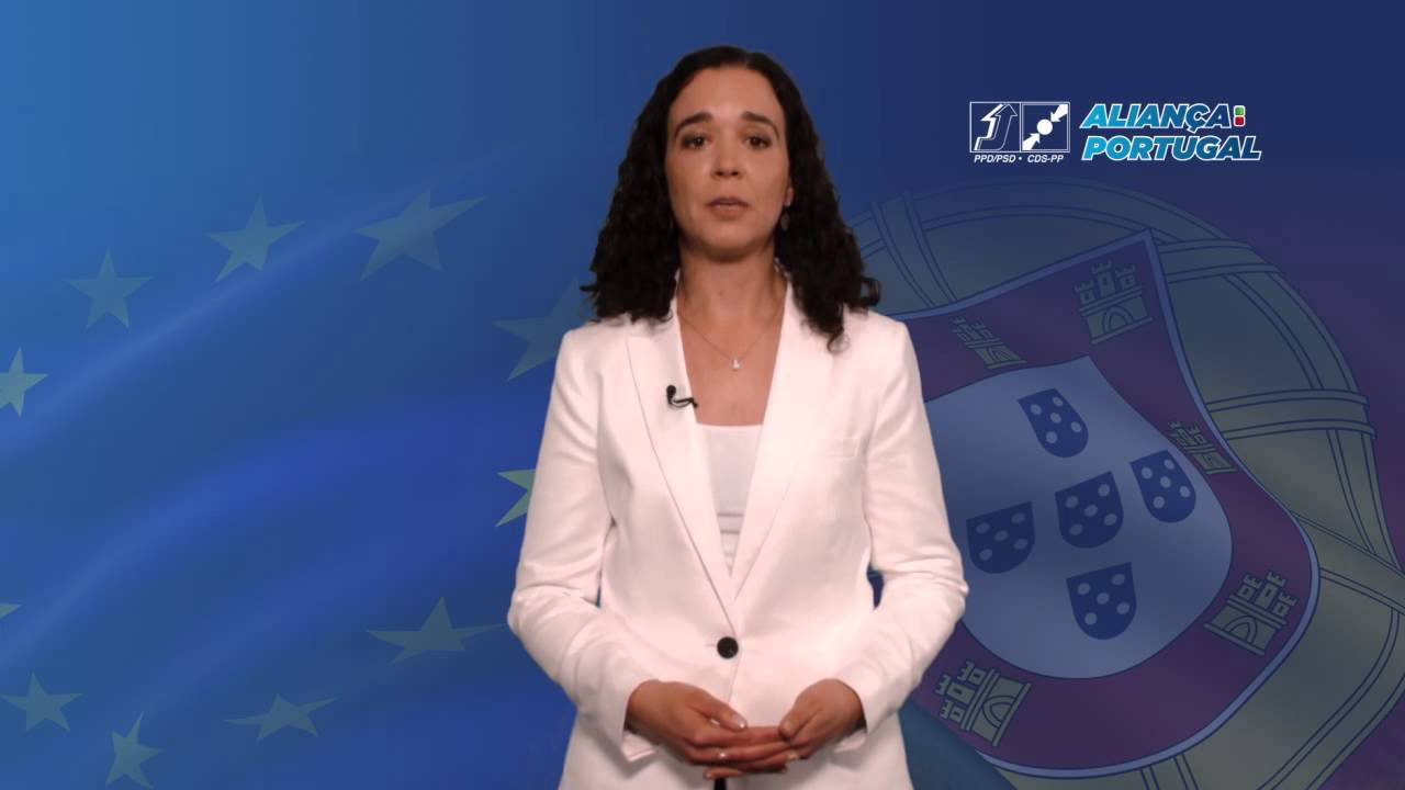 A defesa dos Açores no Parlamento Europeu