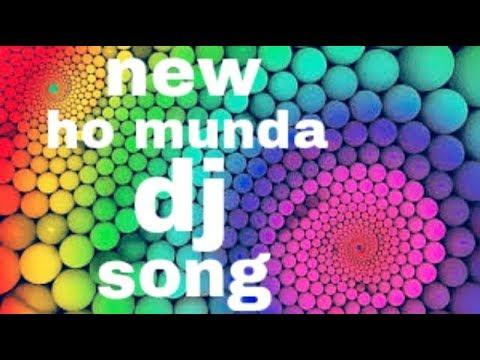 Video 2018 new ho munda song || Chuileme huju am juri download in MP3, 3GP, MP4, WEBM, AVI, FLV January 2017