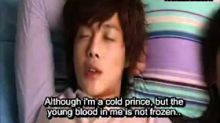 Download Video [Eng Sub] Baek Seung Jo diary 10 MP3 3GP MP4