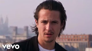 Video Nekfeu - On Verra MP3, 3GP, MP4, WEBM, AVI, FLV Oktober 2017