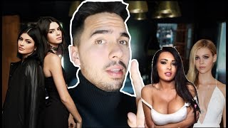 My theory on how to attract more women! It starts in the washroom (WATCH AND FIND OUT!)FIND ME ON SOCIAL MEDIA!Instagram: @kaiSnapchat: @kaibentleeTwitter: @kaibentlee__Hello to all my peoples,  My name is Kai Bent-Lee and welcome to my channel! My channel follows my life, where I travel and explore food, fashion, and some of my favorite music. Hope you all enjoy a peak into my life and the content we put out!  Edits by: @jetbentleeTHE FACT THAT YOU'RE ALREADY HERE IS MORE THAN I COULD ASK FOR!  BUT IF YOU WANT TO KEEP UPDATED – SUBSCRIBE TO MY CHANNELPO Box Address -KAI BENT-LEE455 King Street West, M5V1M5Toronto, Ontario, CanadaCOMMENT BELOW ON WHAT YOU WOULD LIKE TO SEE NEXT!