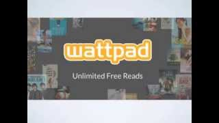 Wattpad - Free Books & Stories YouTube video