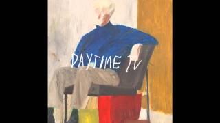 Daytime TV - Orange River