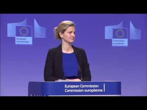 Video - Reuters: Κλείδωσε η συμφωνία Ελλάδας - δανειστών