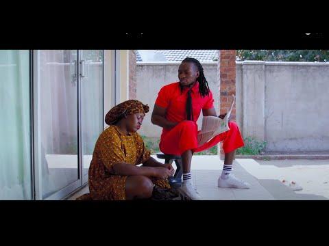 Baba Harare- Kamudhudhudhu official video [2020]
