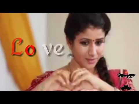 Video Best love scene WhatsApp Status || semba with karthi romance WhatsApp Status video download in MP3, 3GP, MP4, WEBM, AVI, FLV January 2017