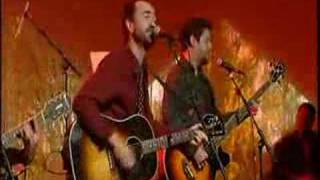 The Shins - Turn On Me