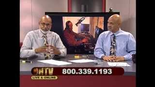 IDS336 Session 9 Fall 2012