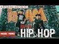Download Lagu ITJ - Ku Buta HIP HOP ( Music Video ) NiLai ku masih MiNUS, Rimaku penuh DOSA Mp3 Free