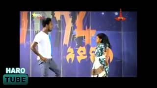 Ethiopian Balageru Idol Best Performance By Feven Yemaneh
