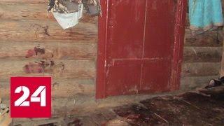 Доморощенный алхимик: мужчина погиб от взрыва, пытаясь получить сплав золота