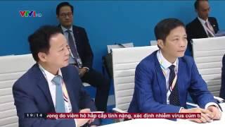 8 Tháng Bảy 2017 ... Bất ngờ , Nguyễn Xuân Phúc được gặp thủ tướng Đức, ở nhà Hang, ATLANTIC nĐức - Duration: 34:47. Tây Nguyên 24H 1,674 views. New.
