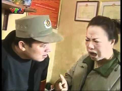 Hài Tết 2013 - Tội Đua Xe - Hài Chiến Thắng Cực Hay