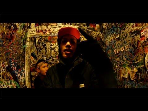 Video JJJ - Vaquero! feat. KID FRESINO (Prod by JJJ) [Official Music Video] download in MP3, 3GP, MP4, WEBM, AVI, FLV January 2017