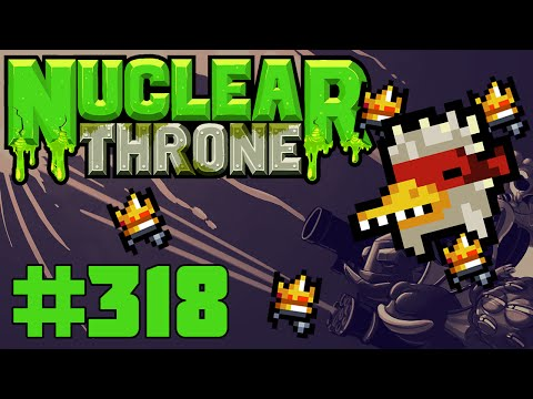 Nuclear Throne PC