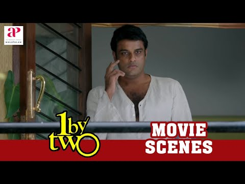 XxX Hot Indian SeX 1 by Two Malayalam Movie Scenes HD Murali Gopi and Honey Rose s intimate scene.3gp mp4 Tamil Video