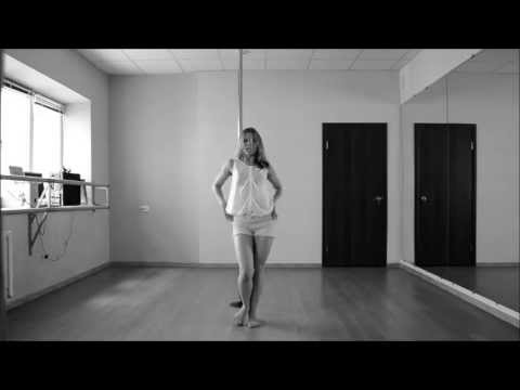 After School (애프터스쿨) - 8 Hot Girl + First Love Dance Cover By Manunya)))