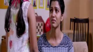 Nonton Va Va Magale HDRip   Enga Amma Rani Video Song Film Subtitle Indonesia Streaming Movie Download
