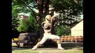 Video Gosei Sentai Dairanger Theme MP3, 3GP, MP4, WEBM, AVI, FLV Oktober 2018